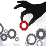 Patent ve Faydalı Model Arasındaki Farklar
