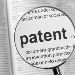 Patent Nedir ?