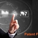 Patent Ofisleri