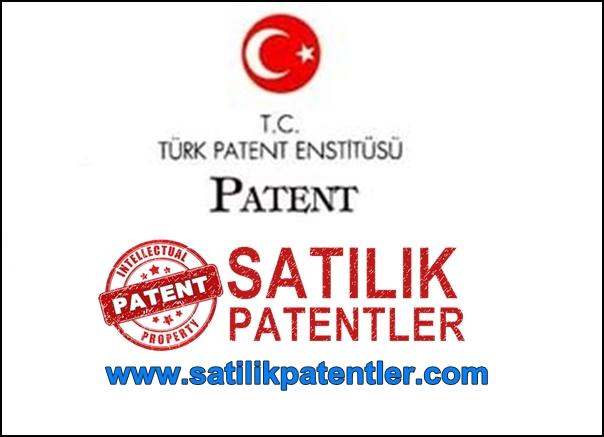 satilik-patentler