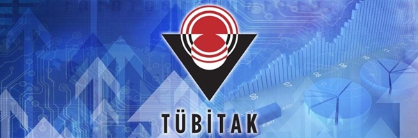 tubitak-patent-tesvikleri