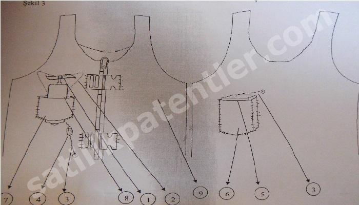 su-moturu-patenti